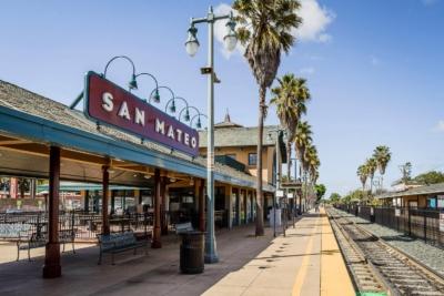 San Mateo Flavor Ban